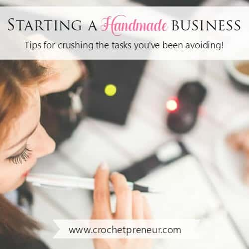 Business Startup Tasks