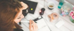 Business Startup Tasks