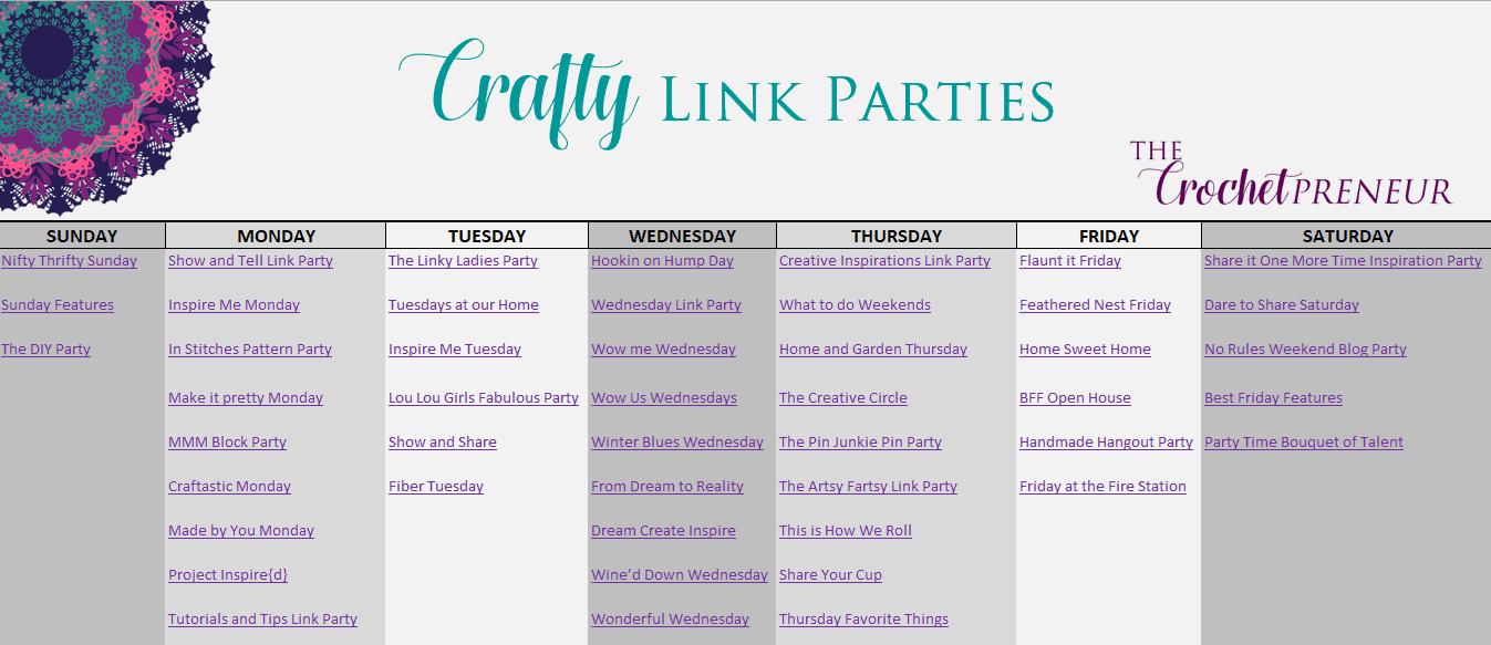 Crafty_Link_Parties_Image