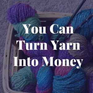 Wow, so many great resources for crochet business owners! #handmadebusiness #yarn #crochet #crocheting #crochetbusiness #sellcrochet #startacrochetbusiness #turnyarnintomoney #makemoneycrocheting #teachcrocheting