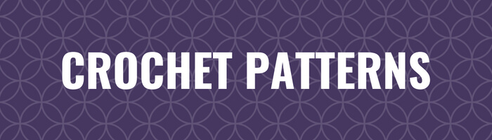 The Ultimate List Of Awesome Sites To Submit Free Crochet Patterns