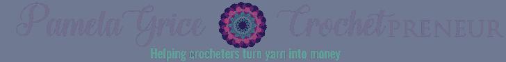 Crochetpreneur