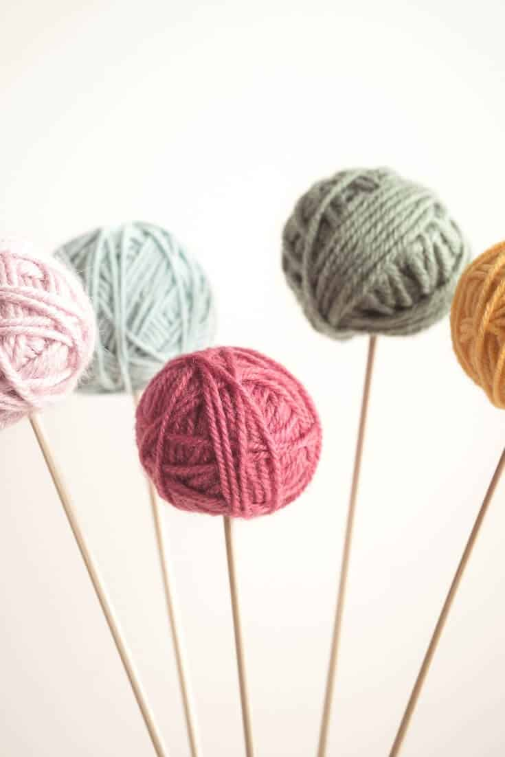 october income report for my crochet business