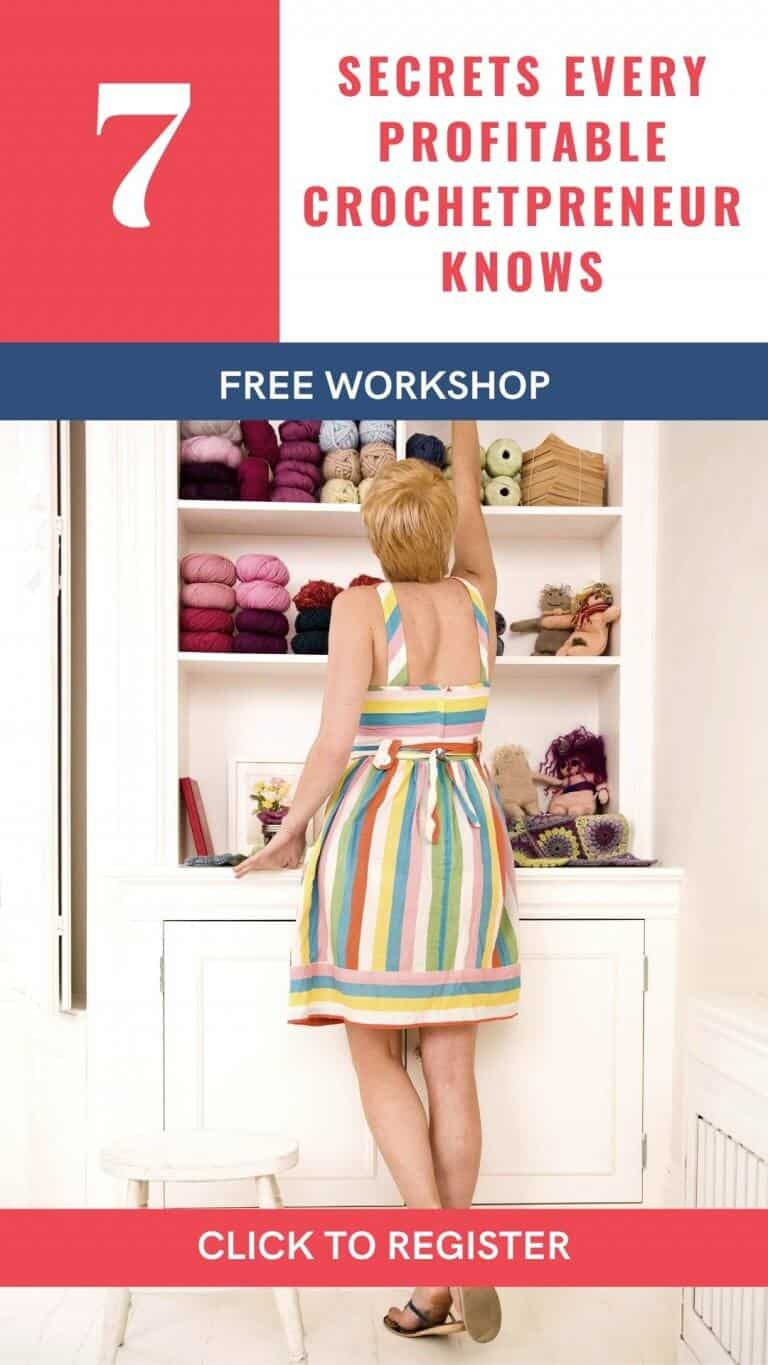 Free Workshop