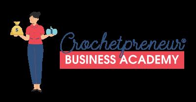 CBA Logo Graphics (1)